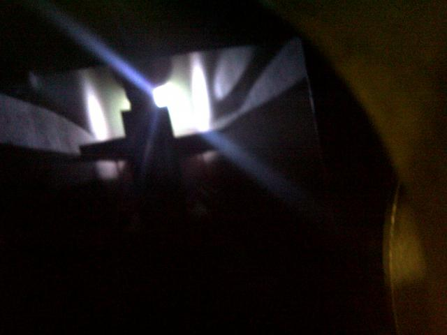 Cu-Ga Sputtering Target Thin Film Deposition