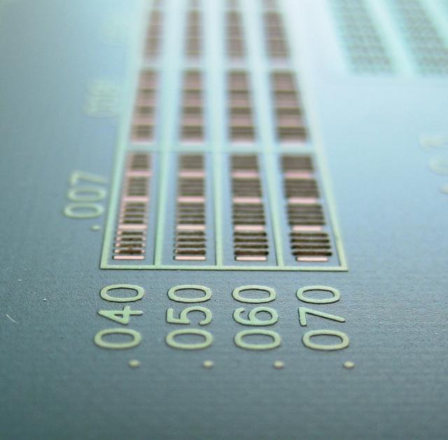 Calculating Solder Paste Usage | Christopher Nash | Indium ...