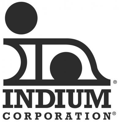Indium Corporation was founded on March 13th, 1934 in Utica, NY, USA.