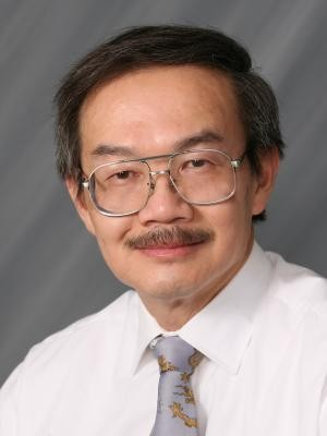 Experts like Dr. Ning-Cheng Lee make Marcom easy.
