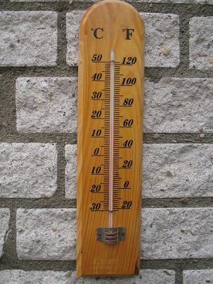 http://upload.wikimedia.org/wikipedia/commons/b/ba/Thermometer.jpg